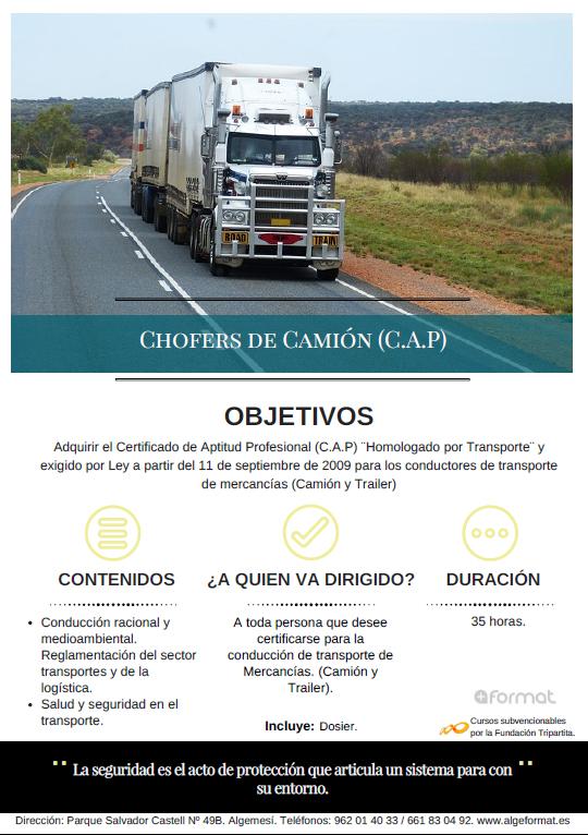 curso_cap_camion
