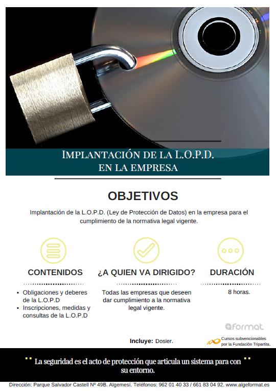 curso_lopd
