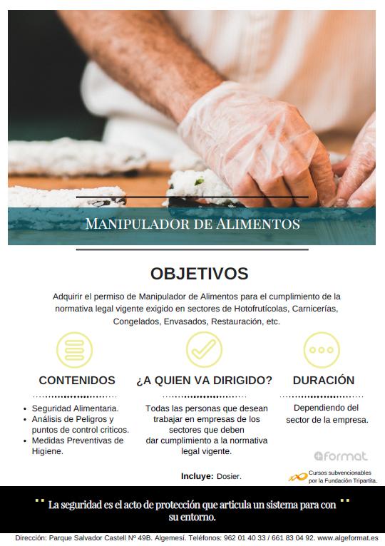 curso_manipulador_alimentos