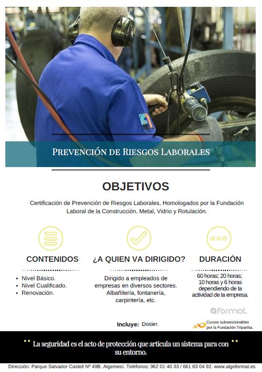 curso_prevencion_rieagos_laborales