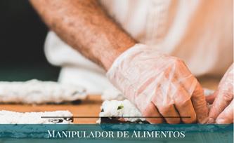 manipulador_alimentos